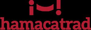 hamaca-logo_rouge